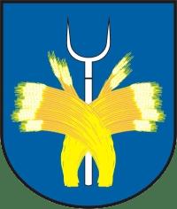 Gmina Goleszów